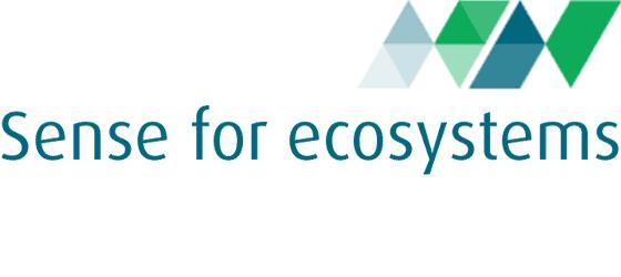 Sense for Ecosystems